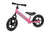Strider Balance Bike, available from The Boardroom, BMX and Skateboard shop, Greystones, Wicklow, Ireland. BMX, Skate, Clothing, Shoes, Paint, Skateboards, BMX Bikes, Parts, Ireland #1.