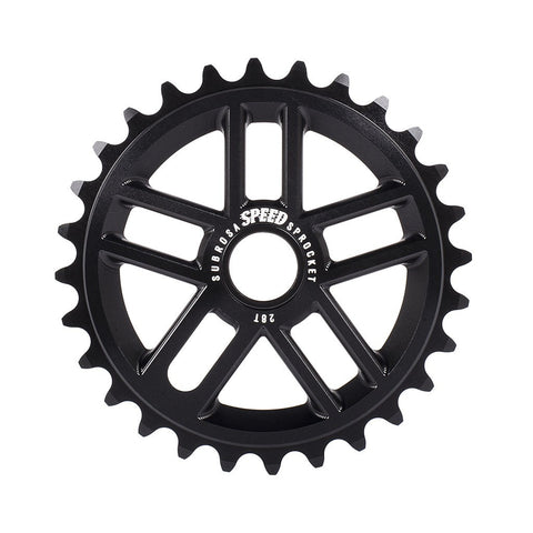 Subrosa - Speed Sprocket