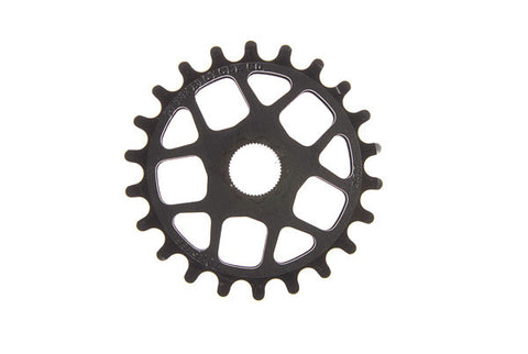 Tree - Spline drive sprocket