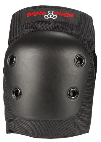 Triple 8 Elbow Pads - Street