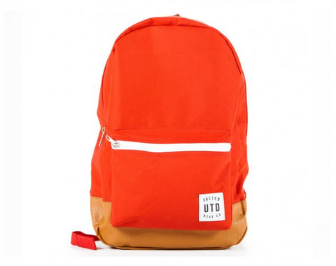 United - Day Back pack
