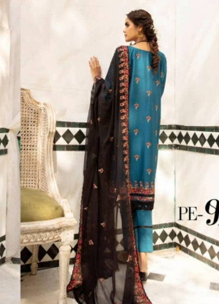 Khoobsurat Premium Collection D#91
