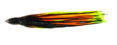 Bonze-Lures-Gamefishing-Marlin-Sportifshing-Custom-D-SHACKLE-PHOENIX