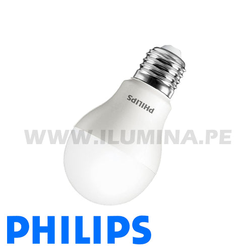 FOCO LED 12W PHILIPS