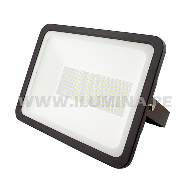 REFLECTOR LED 200W ECO