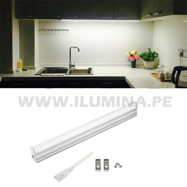 UNDERCABINET LED 1.20MTS