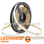 CINTA LED 65K IP65 5MTS OSRAM LEDVANCE
