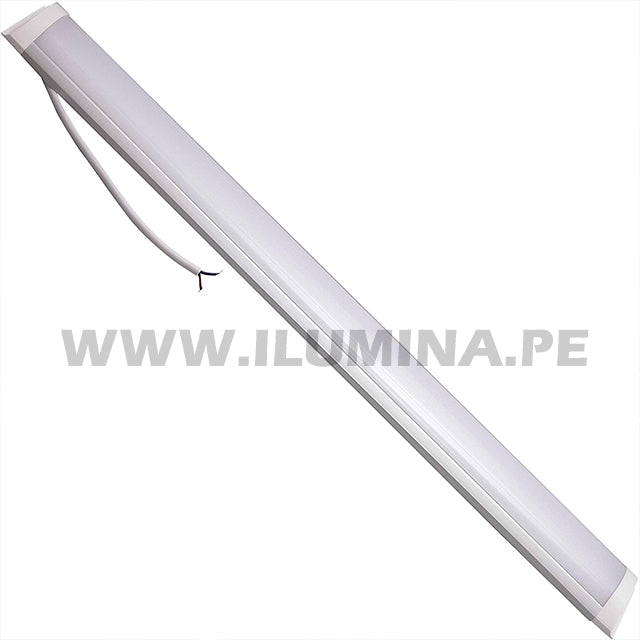 GENIUS SLIM LED 1.20M