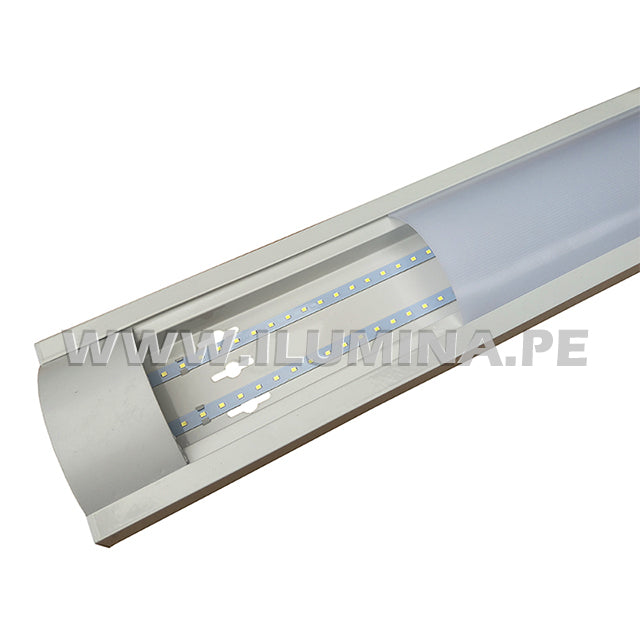 GENIUS MICA LED 1.20M
