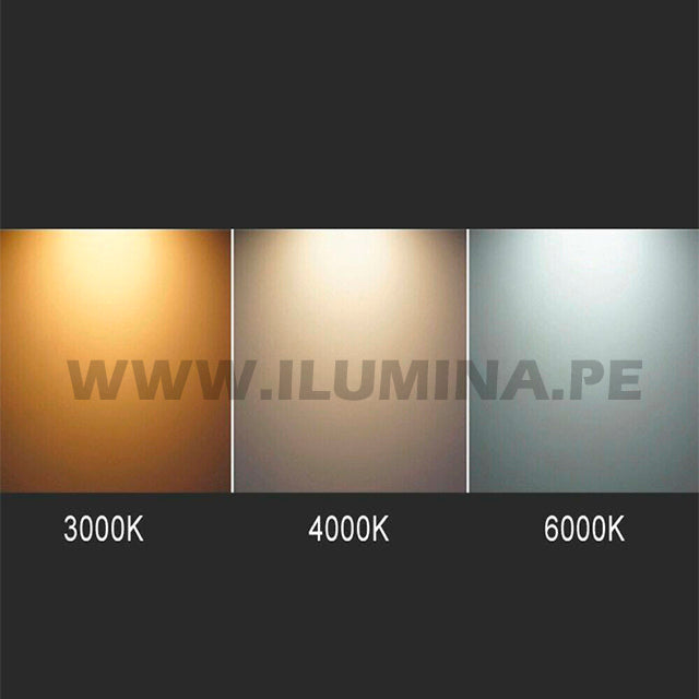 LUMINARIA HERMÉTICA TIPO INDIKO LED 0.60M PHILIPS 02LUCES