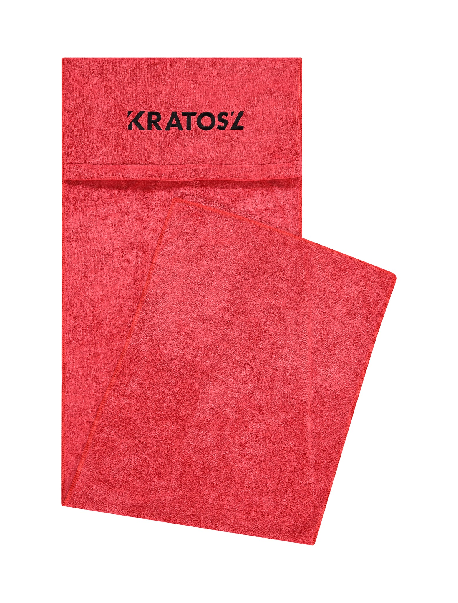 Oceanus Gym Towel-Kratosz