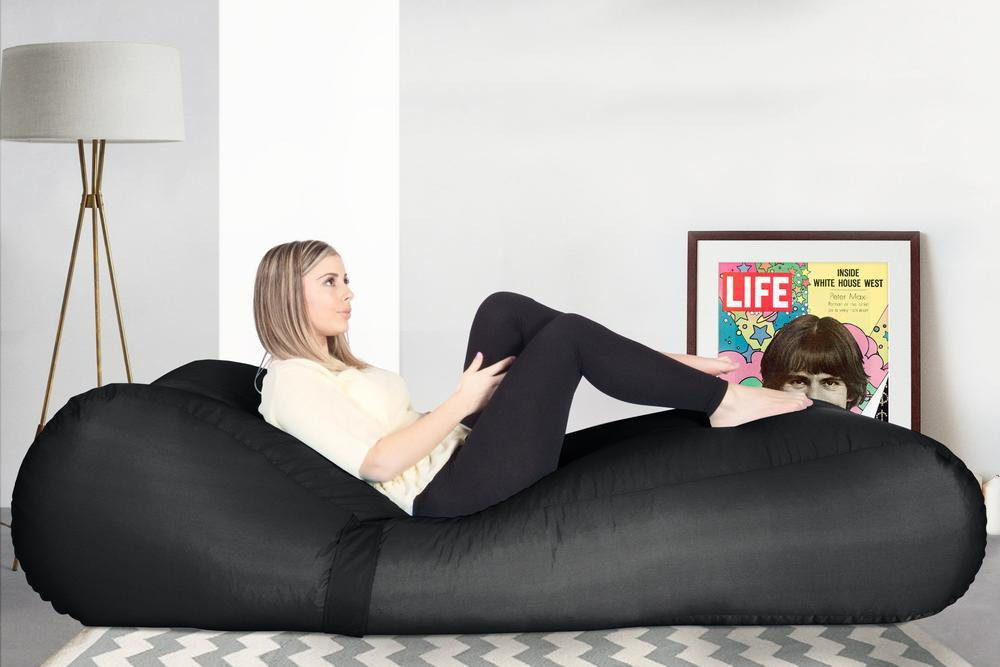 chaise-bean-bag-black_2