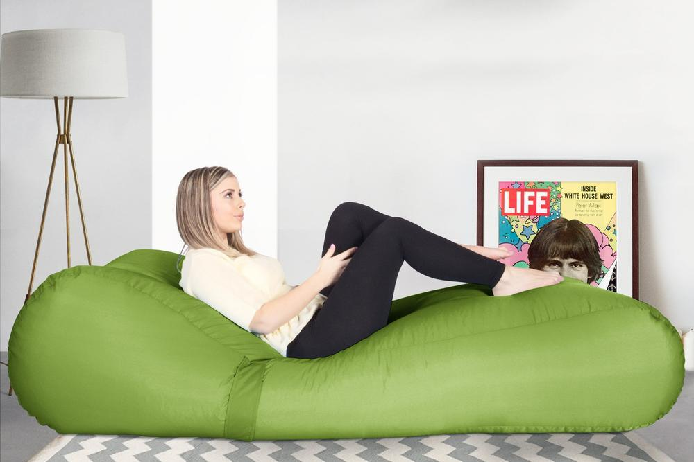 chaise-bean-bag-lime_2