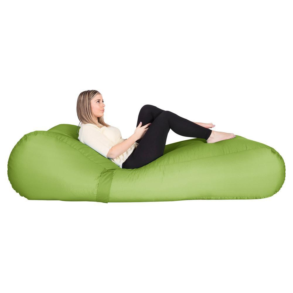 chaise-bean-bag-lime_1