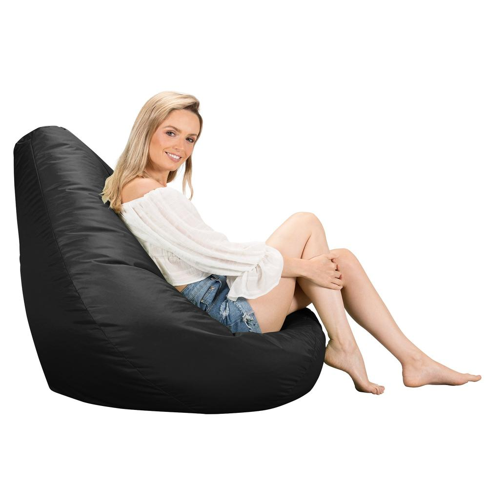 highback-footstool-bean-bag-black_4