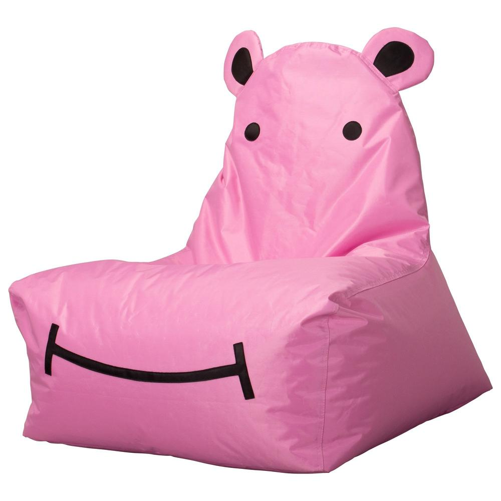 smartcanvas-hippo-bean-bag-pink_3