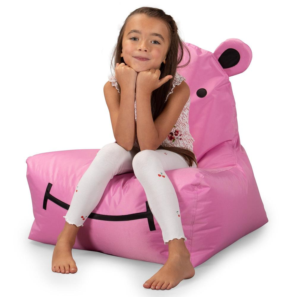 smartcanvas-hippo-bean-bag-pink_4