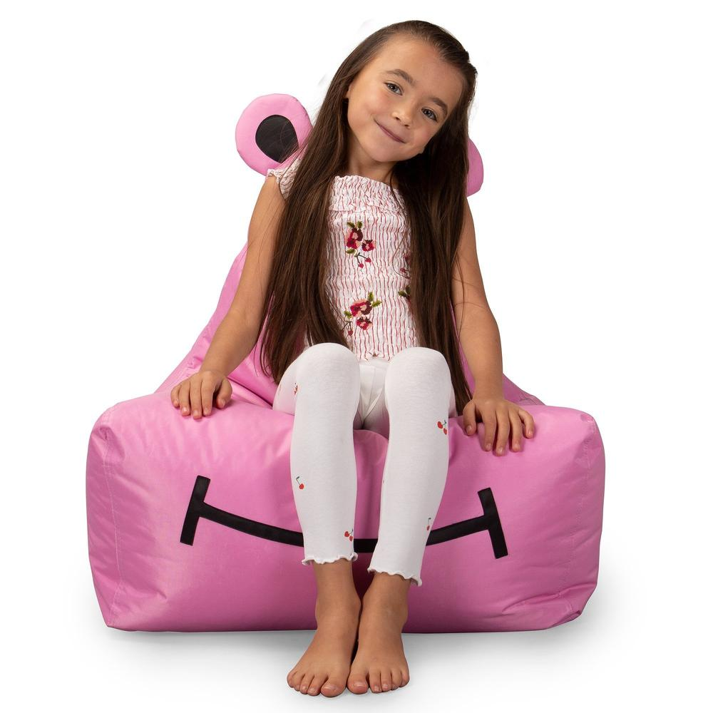 smartcanvas-hippo-bean-bag-pink_5