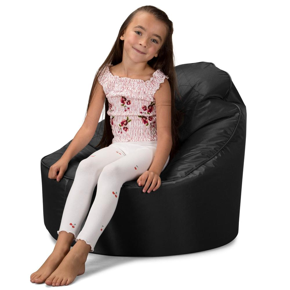 smartcanvas-childs-padded-chair-bean-bag-black_1