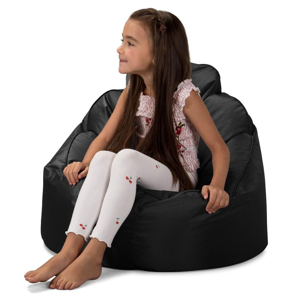 smartcanvas-childs-padded-chair-bean-bag-black_3