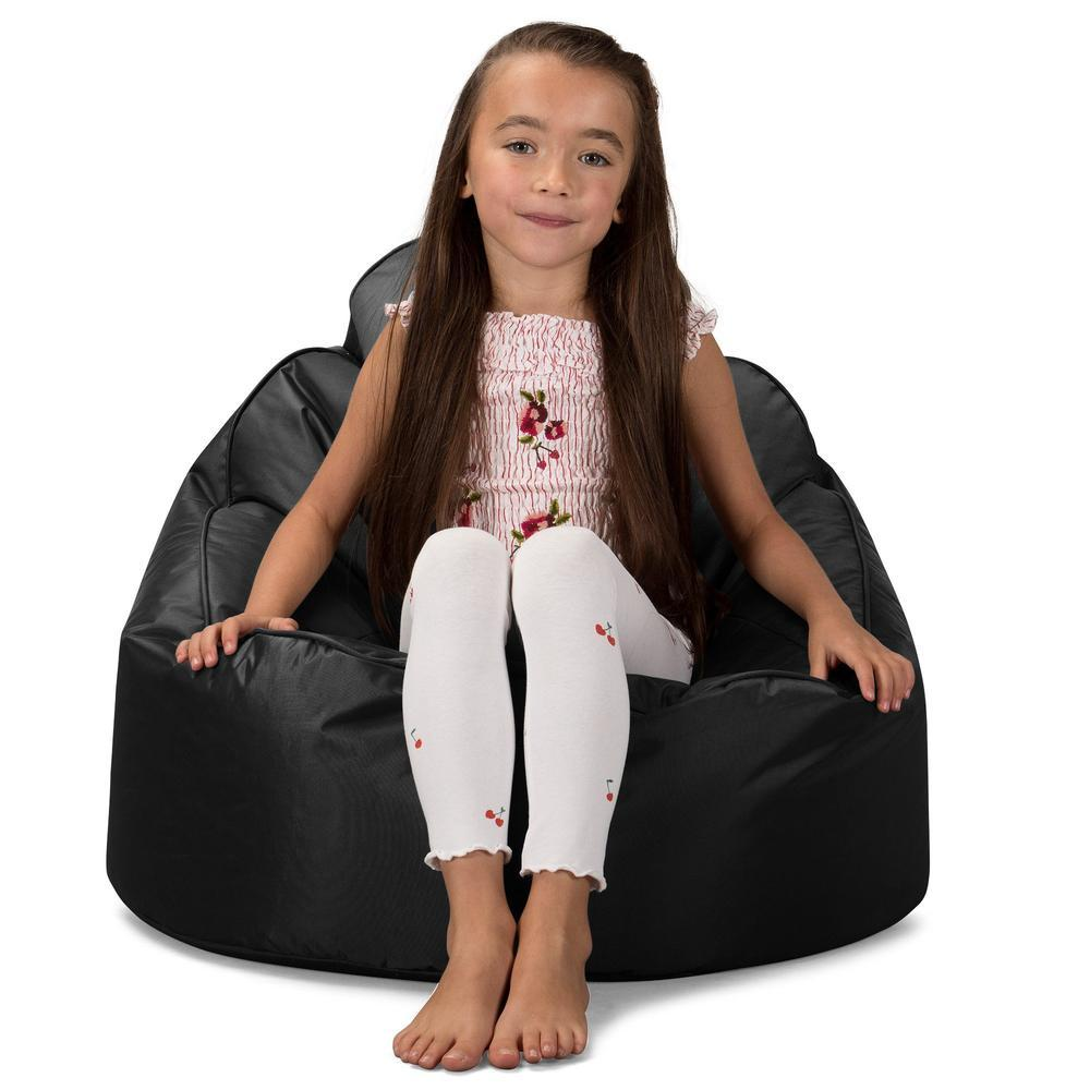 smartcanvas-childs-padded-chair-bean-bag-black_4