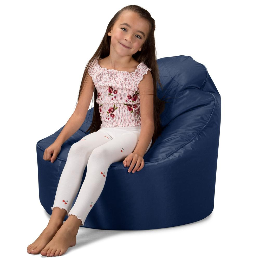smartcanvas-childs-padded-chair-bean-bag-navy_1