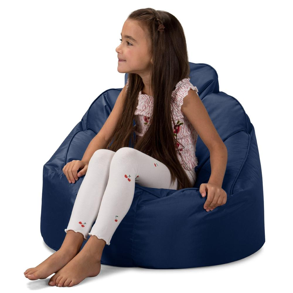 smartcanvas-childs-padded-chair-bean-bag-navy_3