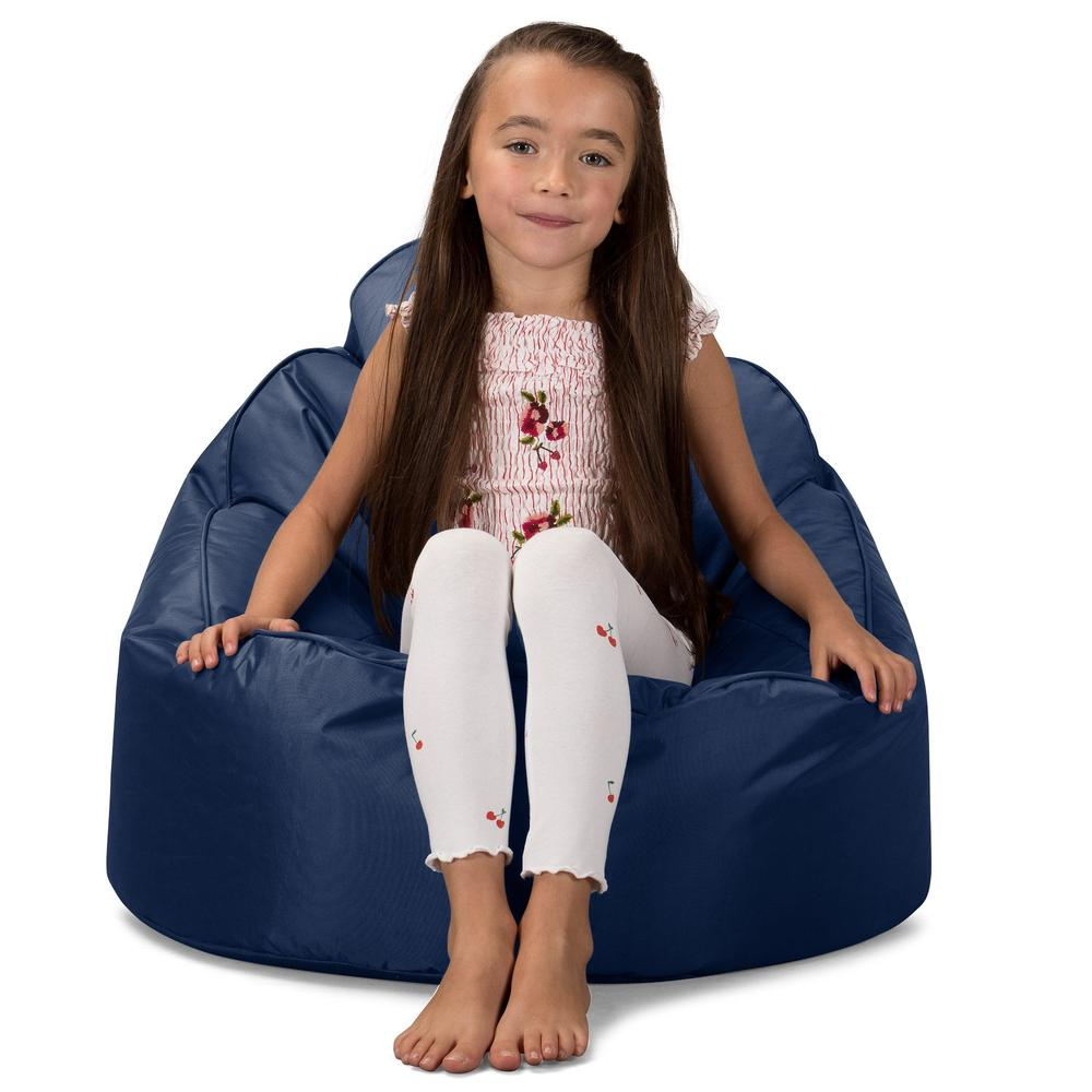 smartcanvas-childs-padded-chair-bean-bag-navy_4