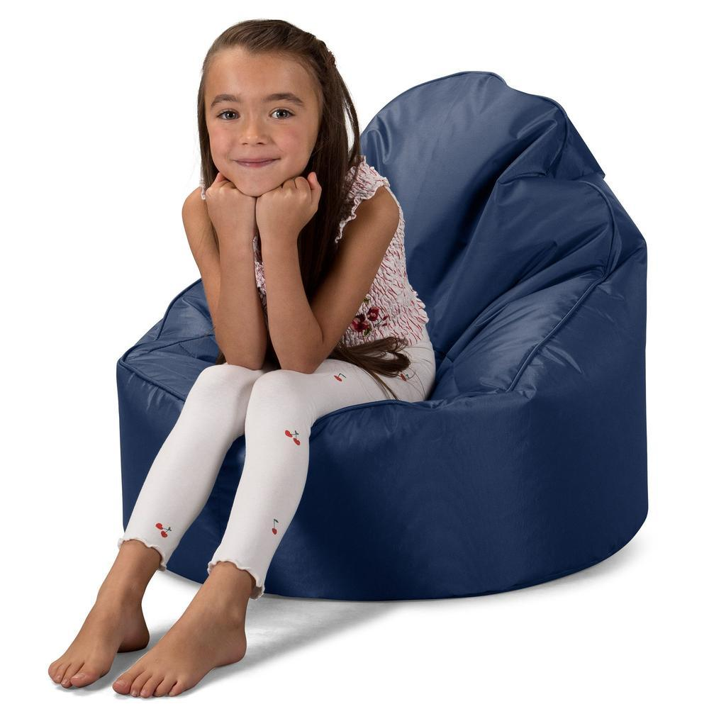 smartcanvas-childs-padded-chair-bean-bag-navy_5