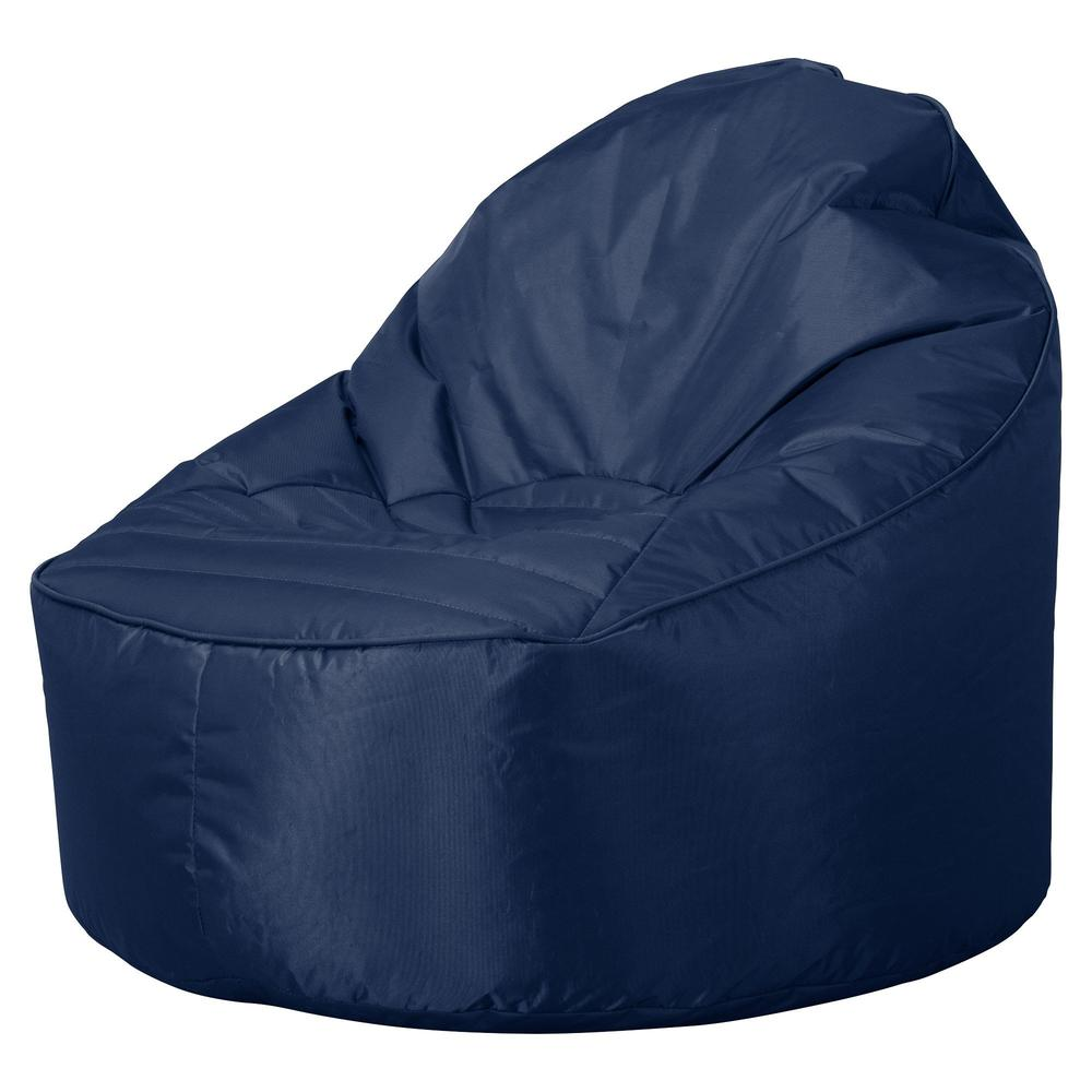 smartcanvas-childs-padded-chair-bean-bag-navy_6