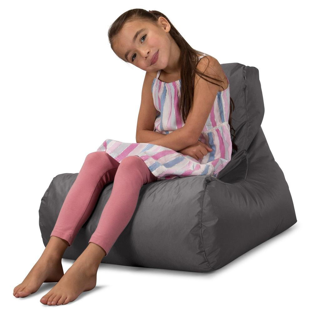 smartcanvas-childrens-lounger-bean-bag-graphite_4