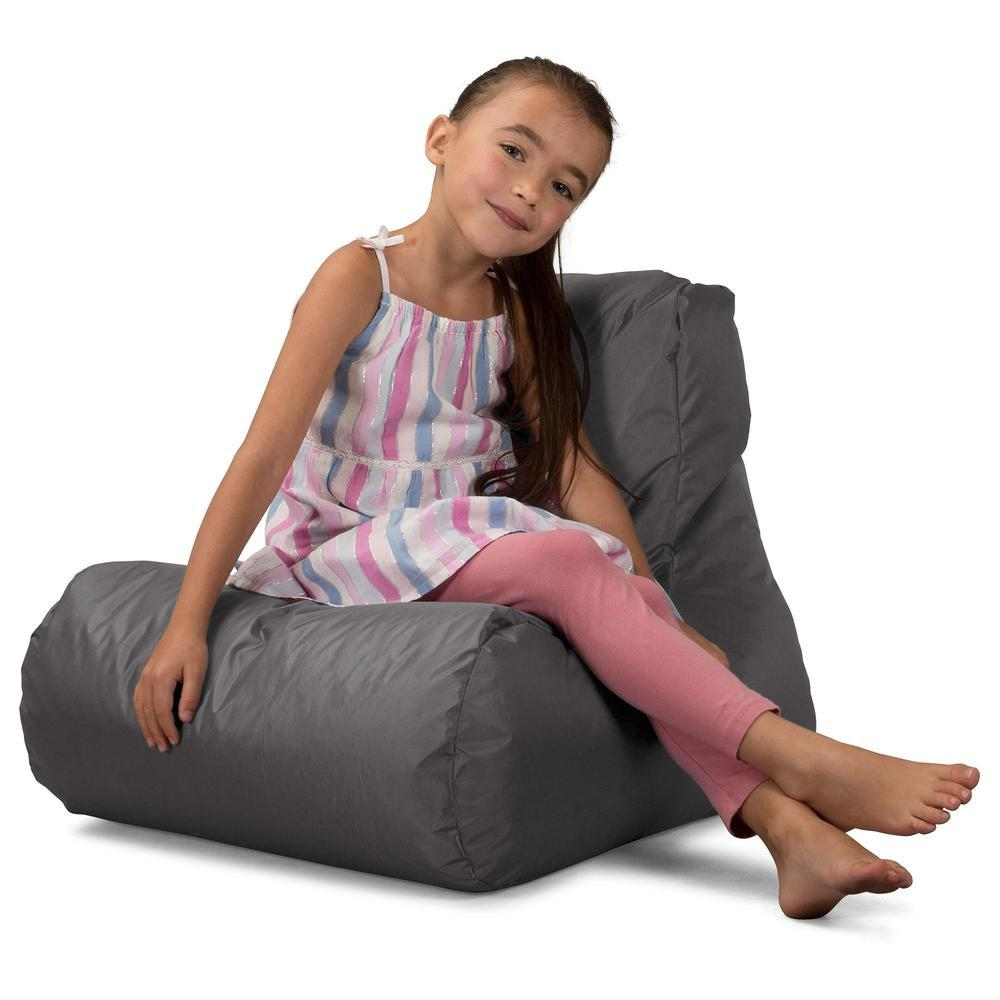 smartcanvas-childrens-lounger-bean-bag-graphite_3
