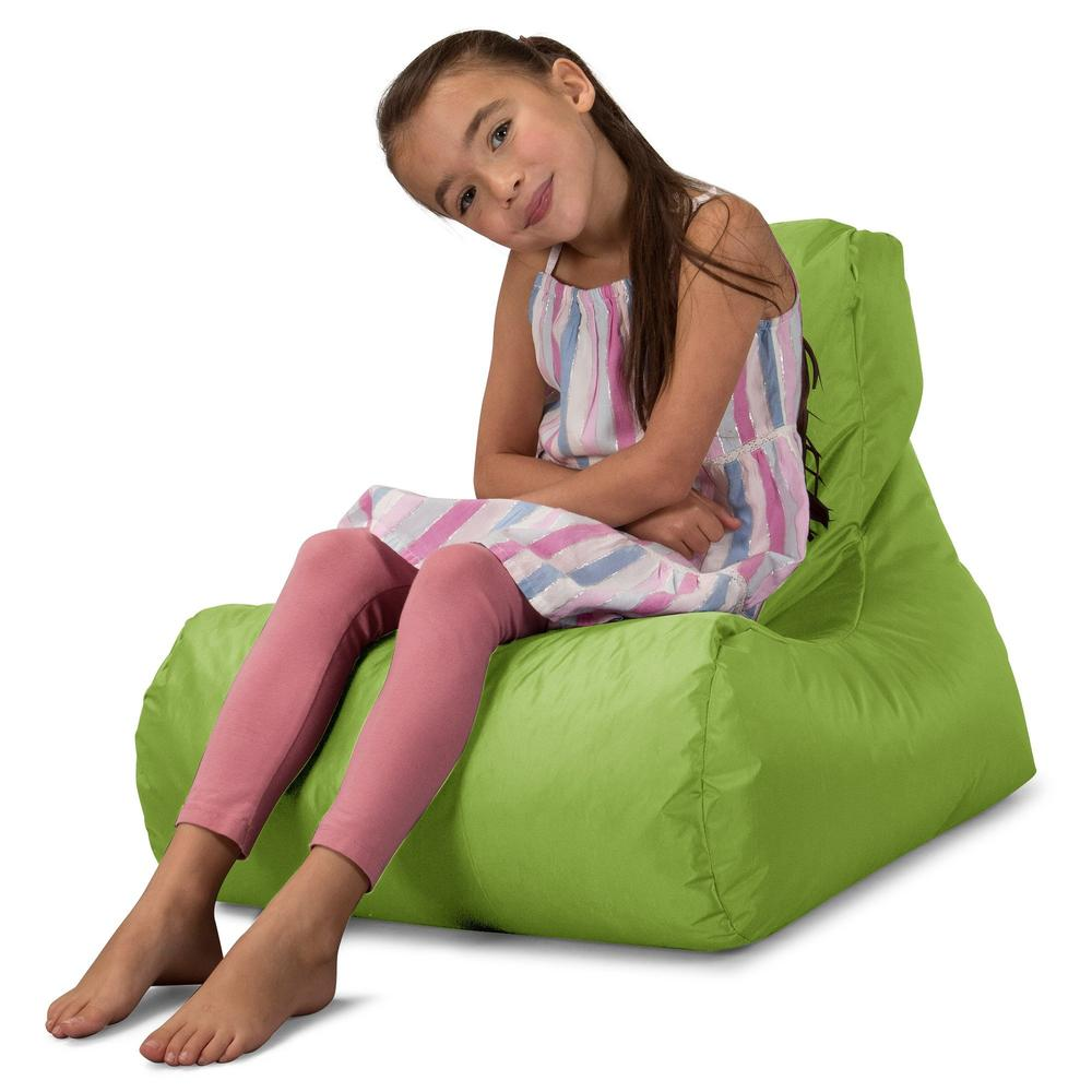 smartcanvas-childrens-lounger-bean-bag-lime_4