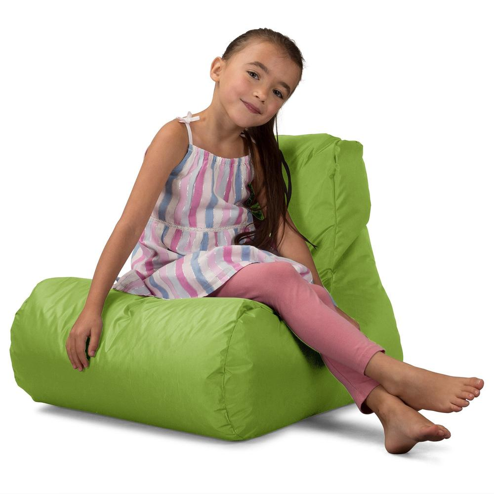 smartcanvas-childrens-lounger-bean-bag-lime_3