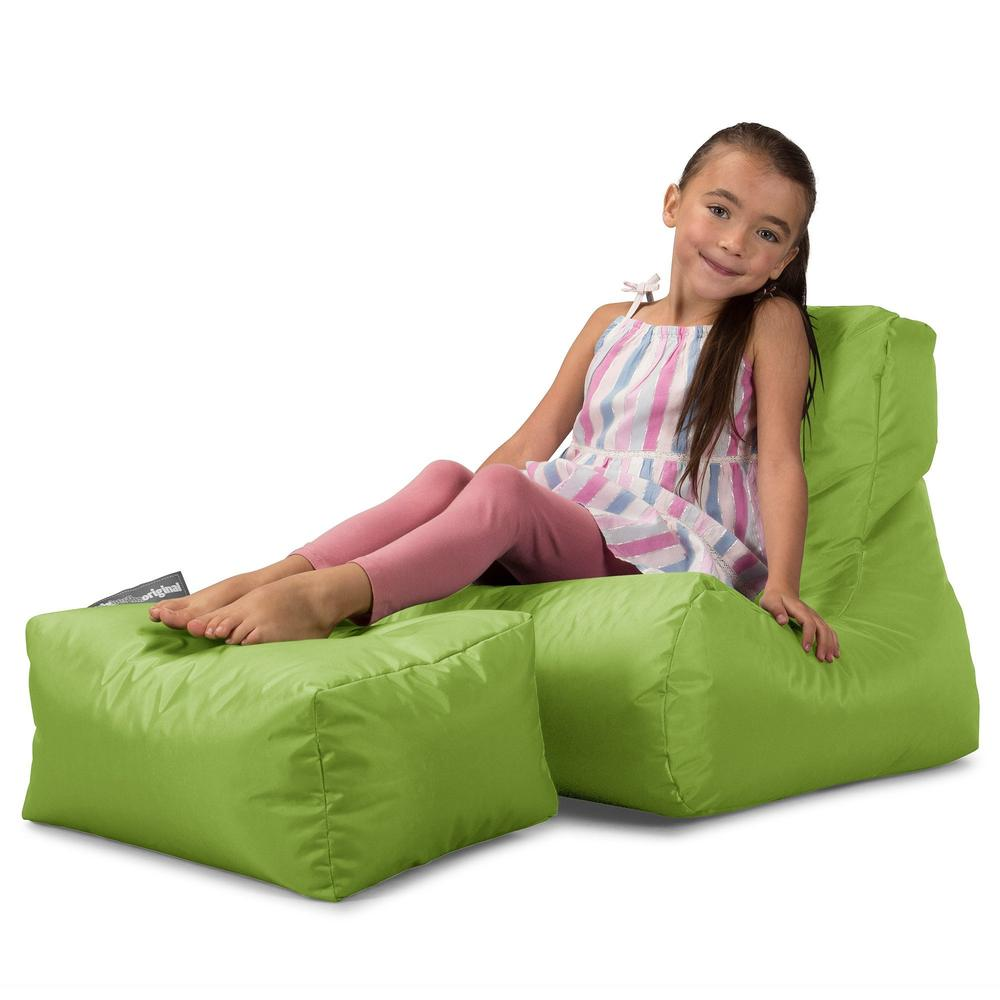 smartcanvas-childrens-lounger-bean-bag-lime_1