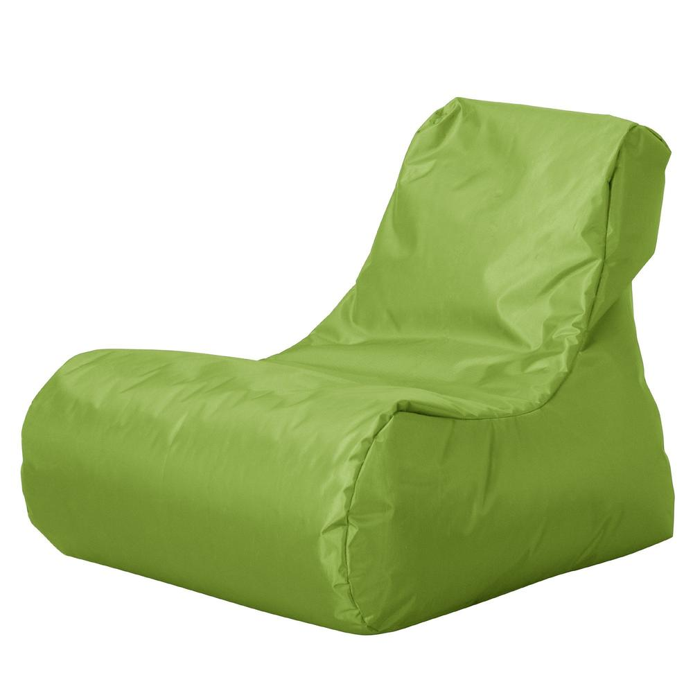 smartcanvas-childrens-lounger-bean-bag-lime_5