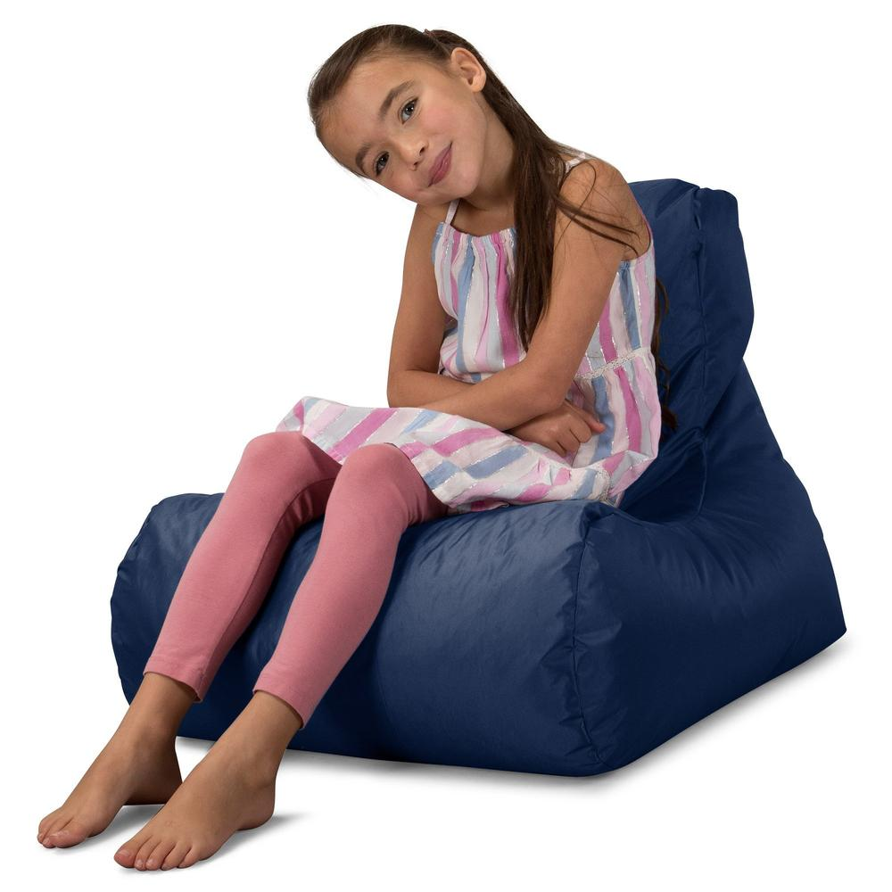 smartcanvas-childrens-lounger-bean-bag-navy_4