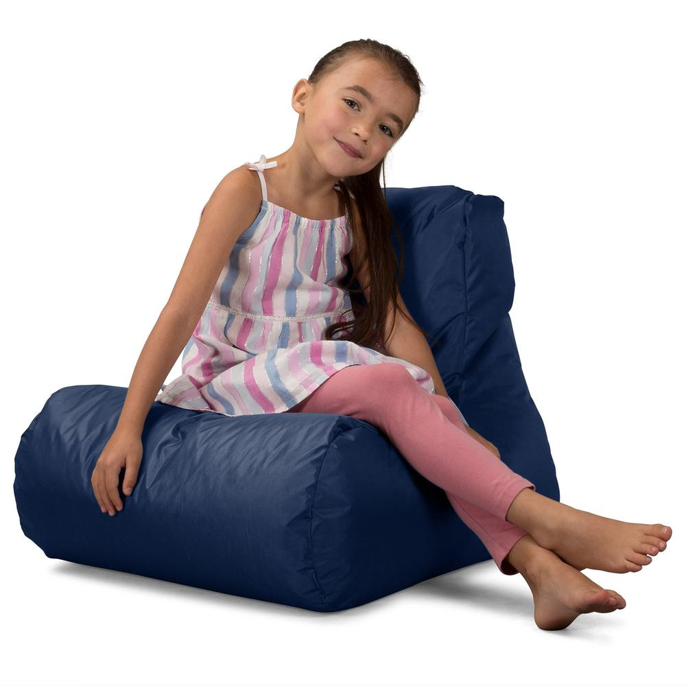 smartcanvas-childrens-lounger-bean-bag-navy_3