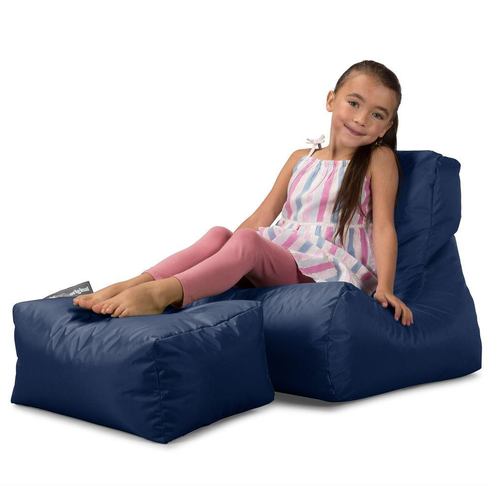 smartcanvas-childrens-lounger-bean-bag-navy_1