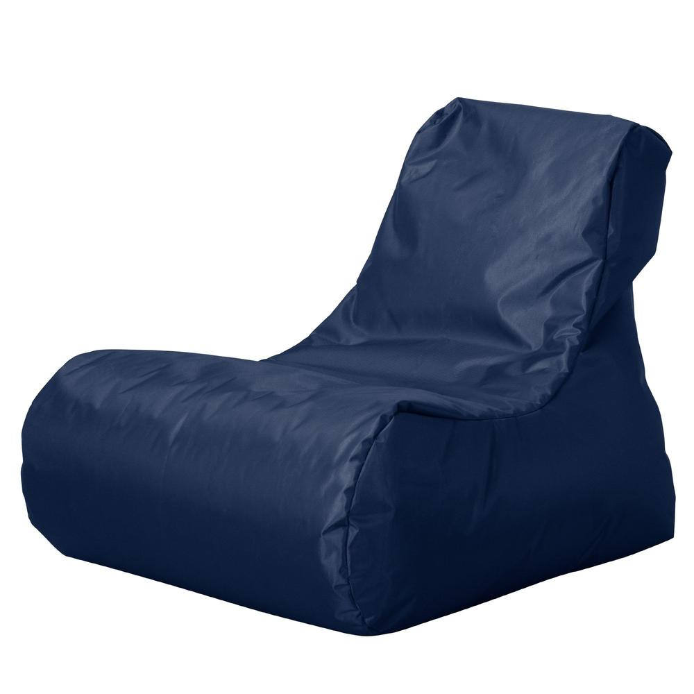 smartcanvas-childrens-lounger-bean-bag-navy_5