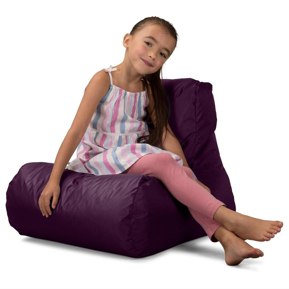 smartcanvas-childrens-lounger-bean-bag-purple_3