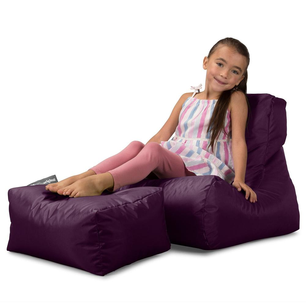 smartcanvas-childrens-lounger-bean-bag-purple_1