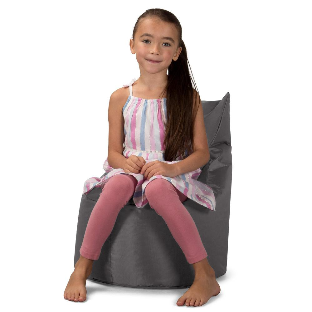 smartcanvas-childs-seat-tallback-bean-bag-graphite_3