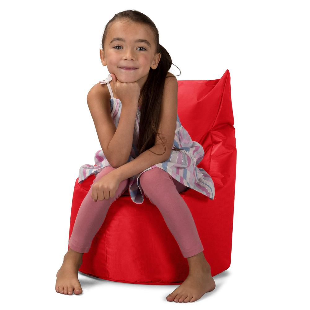 smartcanvas-childs-seat-tallback-bean-bag-red_1