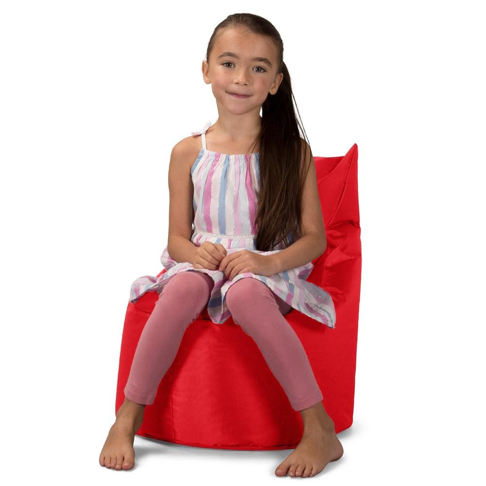 smartcanvas-childs-seat-tallback-bean-bag-red_3