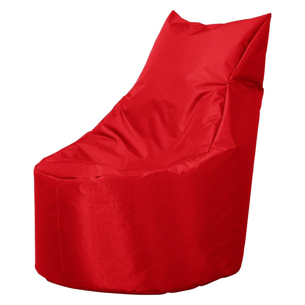 smartcanvas-childs-seat-tallback-bean-bag-red_5