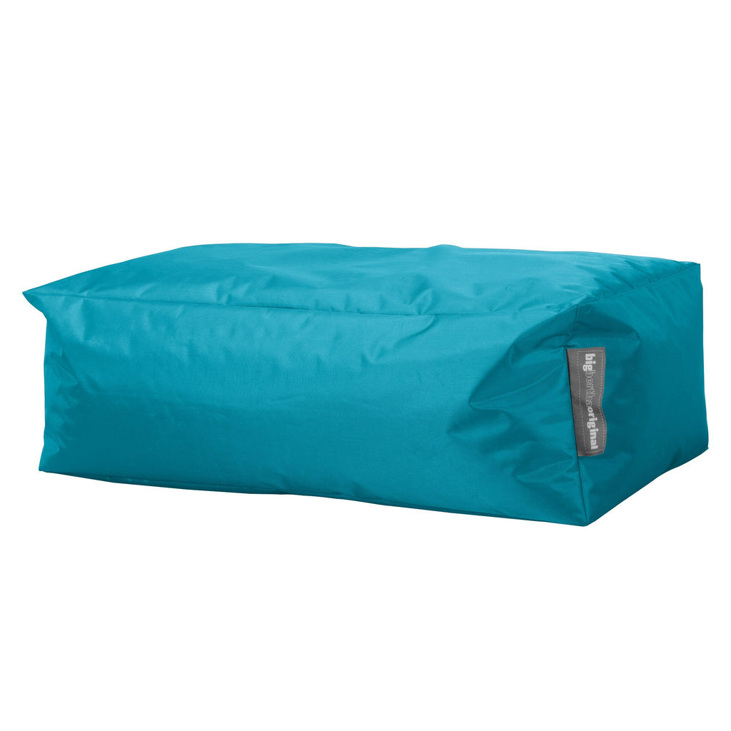 smartcanvas-large-footstool-aqua-blue_1