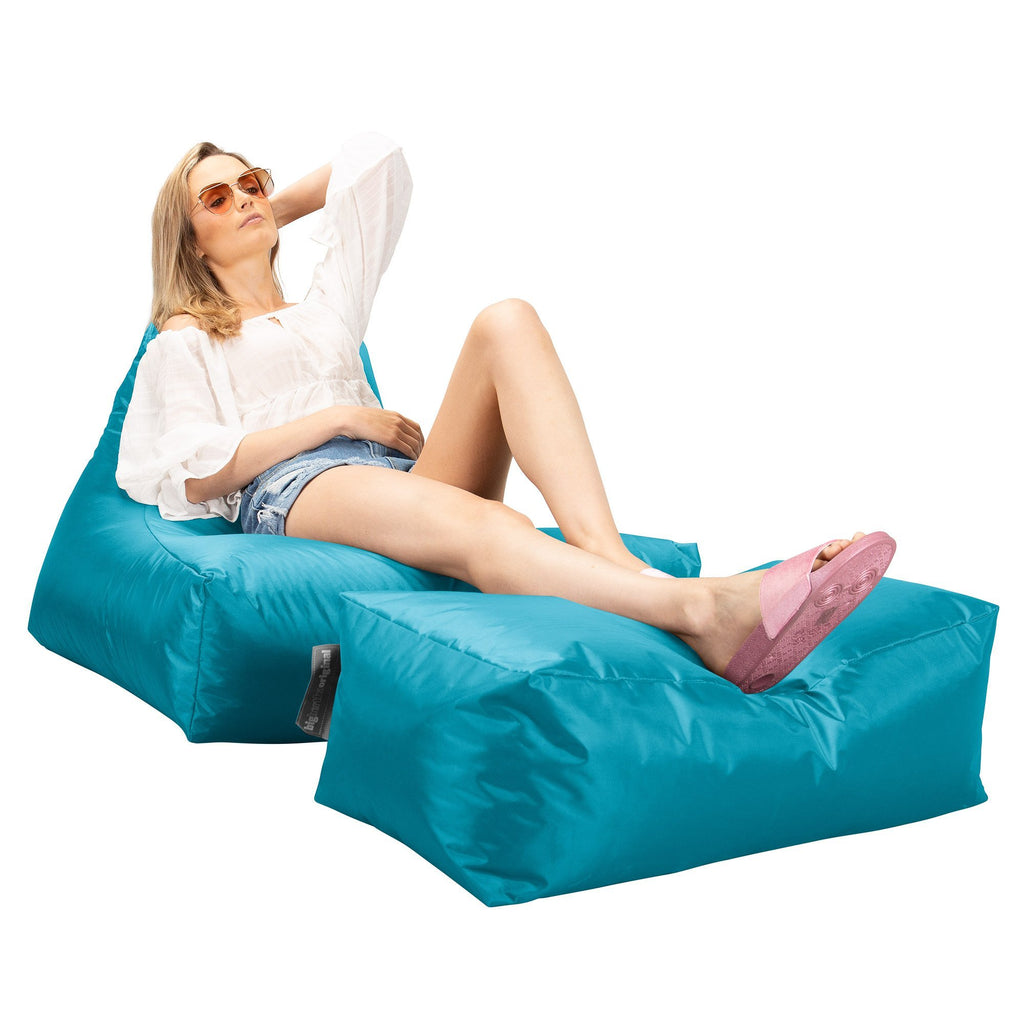 smartcanvas-large-footstool-aqua-blue_3