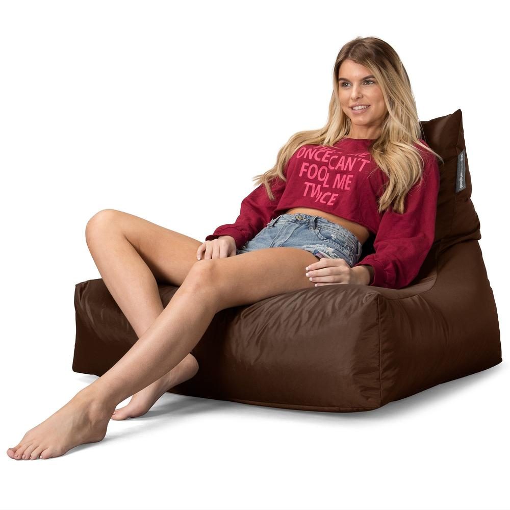 copy-of-black-lounger-beanbag_5