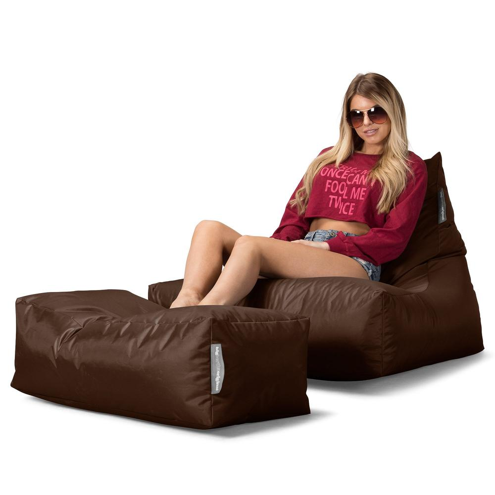 copy-of-black-lounger-beanbag_1